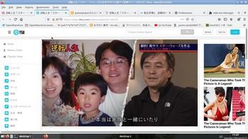 Screenshot_20200201_114716.jpg
